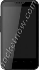 Nouvelle fuite d'un téléphone : le HTC Lead
