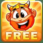 Happy Vikings, un jeu puzzle/casse-tête sur l'Android Market
