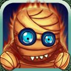 Pumpkins vs Monsters, un nouveau jeu gratuit sur Android