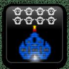 RetroCosmos, un Space Invaders-like gratuit sur Android