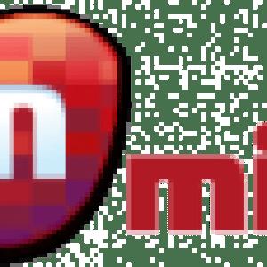Miro 4.0, une alternative à DoubleTwist pour gérer votre contenu multimédia