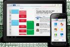 L'application Android pour la Google I/O 2011 vient de sortir