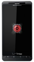 Le Droid X2 est officialisé par Motorola