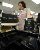 Le prix et disponibilités du Samsung Galaxy S II chez Bouygues Telecom, SFR et Virgin Mobile