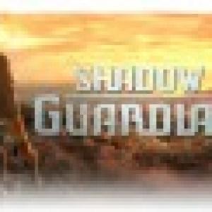 Shadow Guardian : un nouveau jeu chez Gameloft