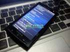 La mise à jour du Sony Ericsson Xperia X10 vers Gingerbread pourrait s'accompagner du déverrouillage du bootloader