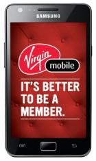 Au Canada, le Samsung Galaxy S II arrivera bel et bien chez Bell et Virgin Mobile, mais aussi chez SaskTel