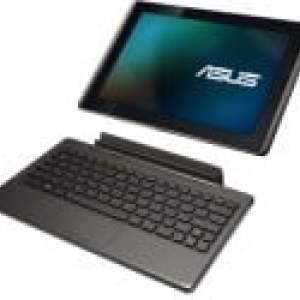 L'Asus Eee Transformer tire son épingle du jeu…