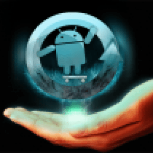 Sortie de CyanogenMod 7.1 RC1 : support du Galaxy S, Optimus 2X et Incredible S