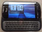 Des nouvelles photos du myTouch 4G Slide (HTC DoubleShot)