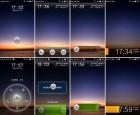 Les nouveaux écrans de déverrouillage de MIUI sont enfin disponibles