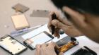 Une vidéo de HTC donne un aperçu des nouveaux terminaux du constructeur
