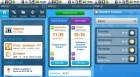 Wipolo, l'application pour les voyageurs maintenant sous Android