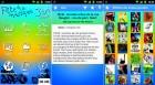 L'application Fête de la Musique 2011 est arrivée sur l'Android Market