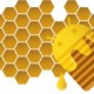 Et si les ralentissements sous Honeycomb en mode portrait venaient d'un bug du driver nVidia ?