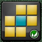 Rebirth, un jeu de casse-tête gratuit à tester sous Android