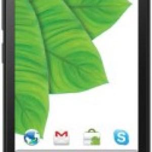 Le LG Optimus Black 'Skype Edition' bientôt chez Telus