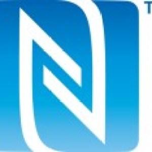 Le NFC au-delà des banques, les happy few et les autres