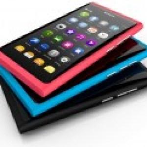 Le Nokia N9 pourra exécuter des applications Android, grâce à Alien Dalvik