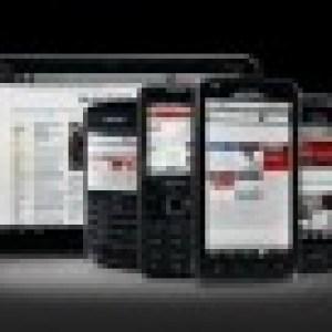 Les navigateurs Opera Mini & Mobile ont été mis à jour