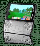E3: Un panel de 20 jeux sera annoncé pour l'XPERIA Play