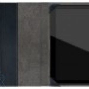 Les photos de la HTC Puccini (tablette de 10 pouces) avec un stylet