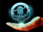 CyanogenMod peut maintenant prendre des captures d'écran de manière native