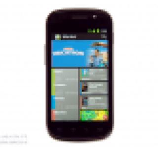 Des informations sur le nouvel Android Market pour smartphones