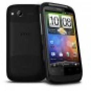 AWARDS 2011 : Le TOP 3 des meilleurs smartphones Android milieu de gamme