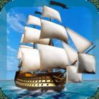 Age Of Wind 2, un nouveau jeu de bataille navale 3D sous Android