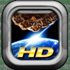 Asteroid, un nouveau Tower Defense à tester sous Android