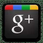 Google+ s'offre la mise à jour 1.0.5 sous Android