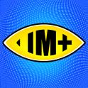 L'application IM+ s'offre la mise à jour 4.1.5 sous Android