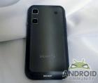 Samsung : un probable Galaxy 3D et plus de 6 millions de Galaxy S 2 vendus