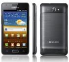 Samsung Galaxy R, la variante du Galaxy S II sous Tegra 2