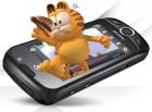 Un smartphone Samsung avec un écran 3D pour la fin de l'année ?