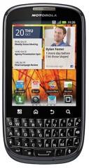 Le Motorola PRO+ arrive en octobre en Europe