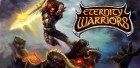 Glu Mobile lance Eternity Warriors, un autre Gun Bros'like sous Android
