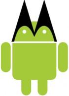 Google acquiert Motorola et ses 17 000 brevets pour 12,5 milliards de dollars