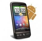 HTC propose la mise à jour vers Gingerbread pour le Desire, mais uniquement pour les développeurs