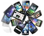 HTC, LG, Samsung et Sony Ericsson félicitent Google pour l'acquisition de Motorola Mobility