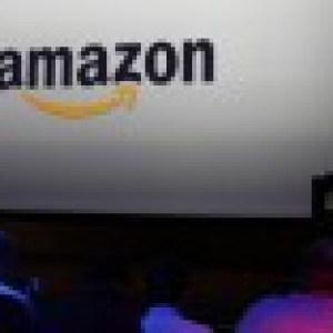 Amazon annonce son Kindle Fire sous Android pour $199