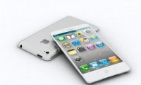 iPhone 5 : Android a t-il du souci à se faire ?