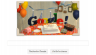 Google fête ses 13 ans !