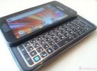 Au Canada, le Samsung Galaxy S Glide à clavier physique coulissant se confirme chez Rogers