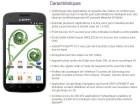 Le Samsung Galaxy S II X se confirme officiellement chez Telus