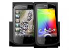 MàJ HTC annonce un nouveau smartphone «abordable» en France : l'Explorer