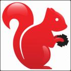SanDisk : Gardez un œil sur vos espaces de stockages courants avec Memory Zone