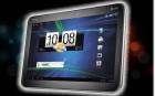 HTC Jetstream : la première tablette du constructeur de 10,1 pouces… pour $699