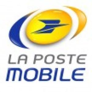 Un très bon démarrage pour La Poste Mobile, qui ajoute les Sensation, Galaxy S II et Xperia Mini Pro à sa gamme